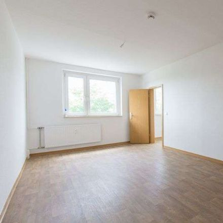 Rent this 1 bed apartment on Salvador-Allende-Straße 15 in 39126 Magdeburg, Germany