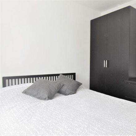 Rent this 1 bed room on Wayside Mews in Maidenhead SL6 7EJ, United Kingdom