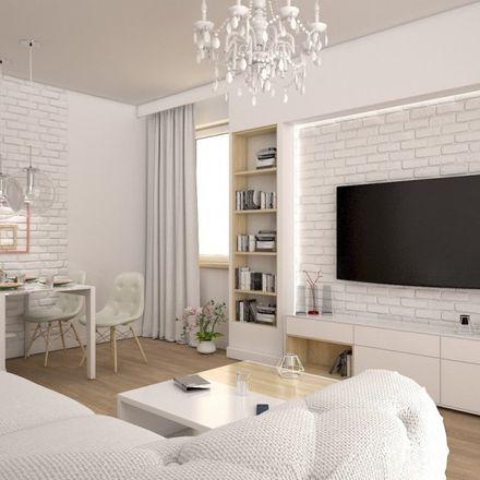 Rent this 3 bed apartment on Generała Stanisława Maczka 1 in 05-091 Ząbki, Poland