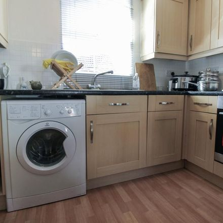 Rent this 2 bed apartment on Melstock Road in Swindon SN25 1AB, United Kingdom