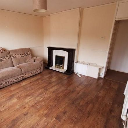 Rent this 3 bed house on Ffordd Yr Eglwys in Pyle CF33 4NP, United Kingdom
