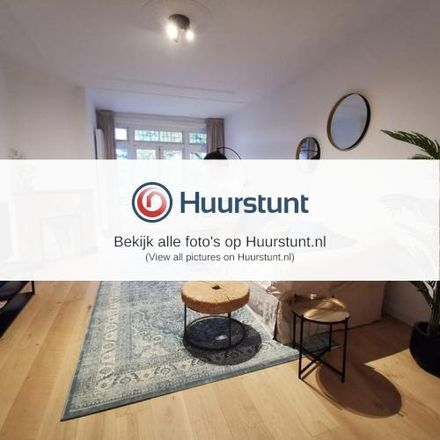 Rent this 0 bed apartment on Johannes Bildersstraat in 2596 ED The Hague, Netherlands