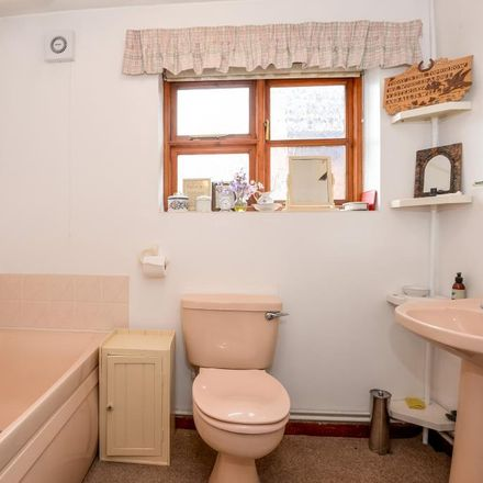 Rent this 2 bed house on Tan House Meadows in Kington HR5 3TD, United Kingdom