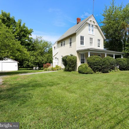 Rent this 3 bed house on 21524 Laytonsville Rd in Gaithersburg, MD