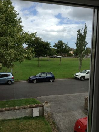 Rent this 1 bed house on Woodlawn Rise in Kilmore A ED, Kilmore Big