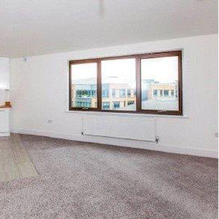 Rent this 1 bed apartment on Pierozek in 17 Market Street, Maidenhead SL6 8AA