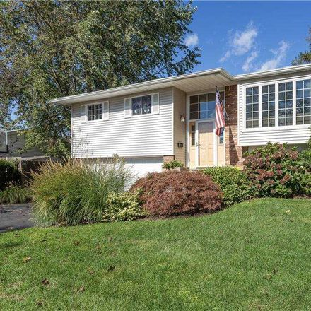 Rent this 4 bed house on 69 Cedar Drive in Plainview, NY 11803