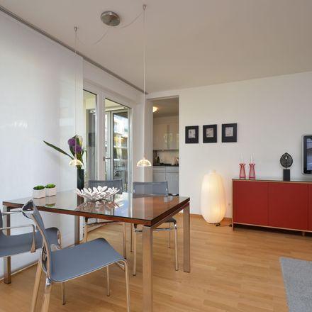 Rent this 1 bed apartment on Yuyumi in Fraunhoferstraße 11, 80469 Munich