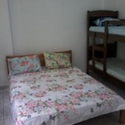 Rent this 1 bed apartment on SmartFit - Riachuelo in Rua Riachuelo 142, Lapa