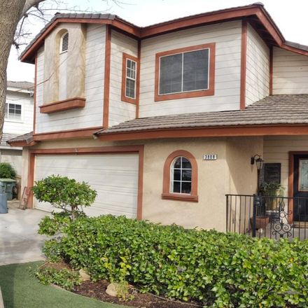 Rent this 5 bed house on 3808 Leyburn Court in Bakersfield, CA 93311