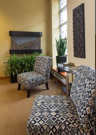 Rent this 2 bed apartment on Wisconsin Conservatory of Music in 1428 North Farwell Avenue, Milwaukee