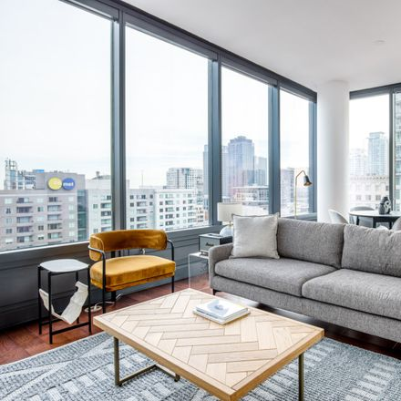 Rent this 2 bed apartment on Los Angeles Streetcar in West 4th Street, Los Angeles