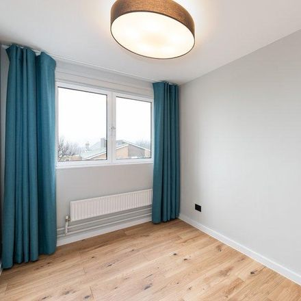 Rent this 3 bed apartment on Regent Brighton in 18 Cromwell Road, Hove BN3 3EA