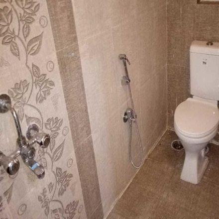 Rent this 2 bed apartment on Ward 7 Chilka Nagar in Hyderabad - 500039, Telangana