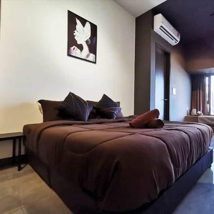 Rent this 2 bed apartment on Jalan Perkasa in Kuchai Lama, 57000 Kuala Lumpur