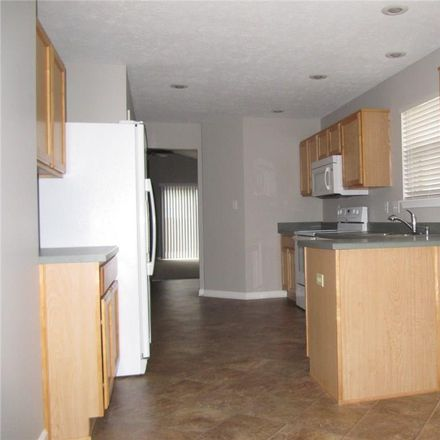 Rent this 2 bed house on 521 Vernon Place in Westfield, IN 46074