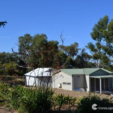 Rent this 1 bed house on Baldivis