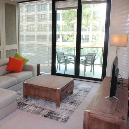 Rent this 2 bed apartment on 19/255 Adelaide Terrace