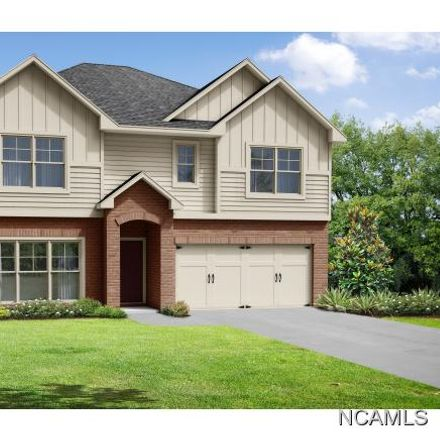Rent this 5 bed townhouse on Clear Water Rd in Bessemer, AL