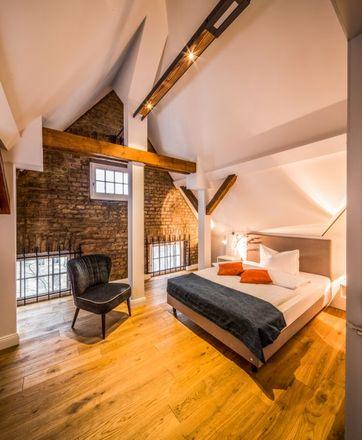 Rent this 5 bed apartment on Stadtbad Oderberger Straße in Oderberger Straße 57-59, 10435 Berlin