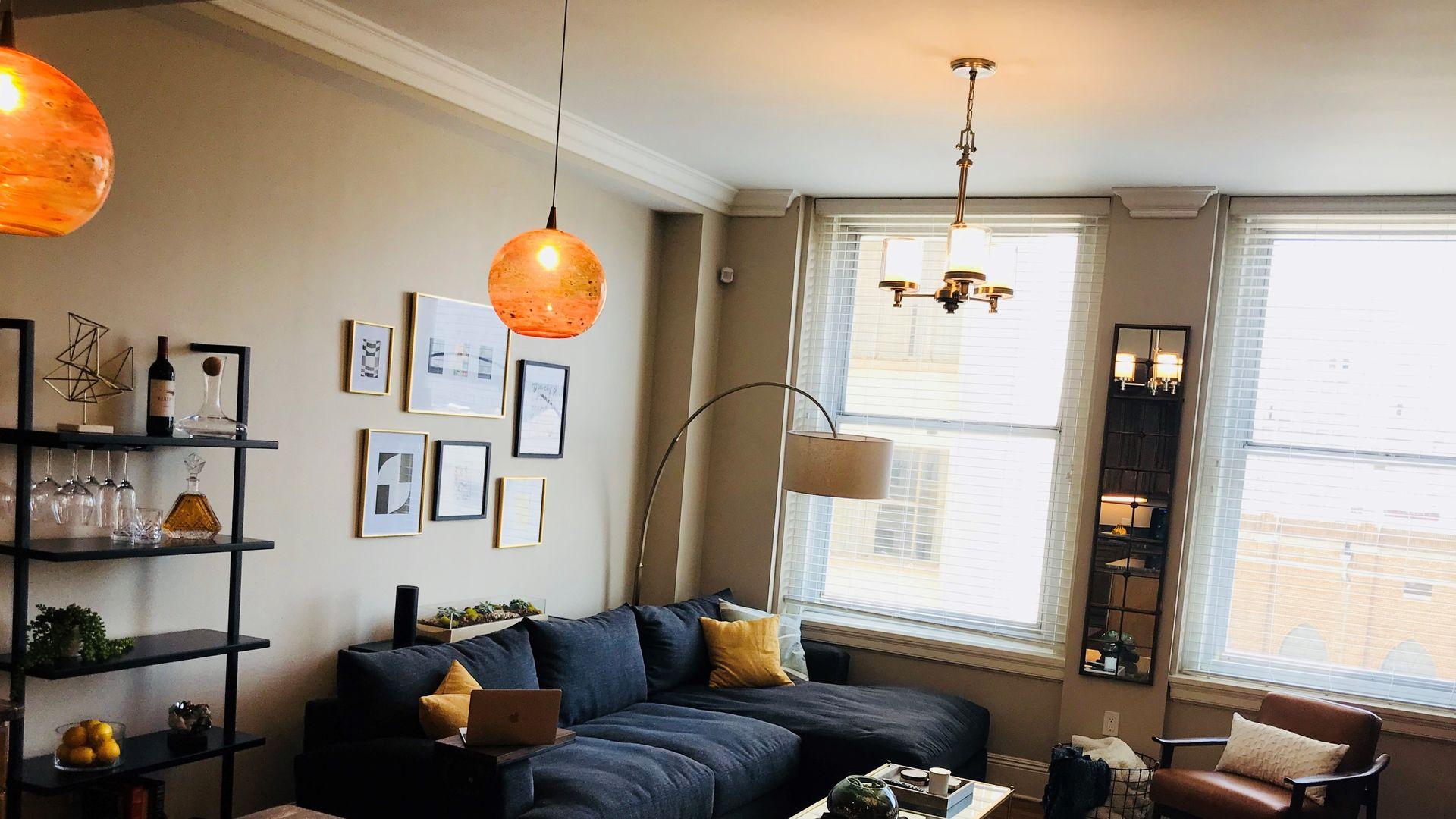 Apartment at 100 North Claiborne Avenue, New Orleans, LA ...