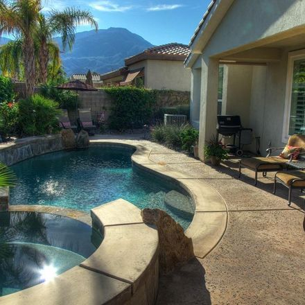 Rent this 2 bed house on White Sage Dr in La Quinta, CA