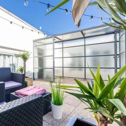 Rent this 3 bed apartment on Carrer de les Comèdies in Valencia, Spain