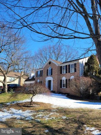 Rent this 5 bed house on 13 Bayswater Ct in Gaithersburg, MD