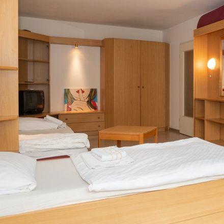 Rent this 0 bed apartment on Rheingaustraße 29 in 12163 Berlin, Germany