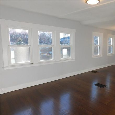 Rent this 2 bed townhouse on 264 Broad Street in Meriden, CT 06450