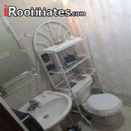 Rent this 1 bed apartment on Perimetral C in Cacique, Santo Domingo