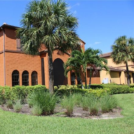 Rent this 3 bed loft on 11893 Nalda Street in Fort Myers, FL 33912