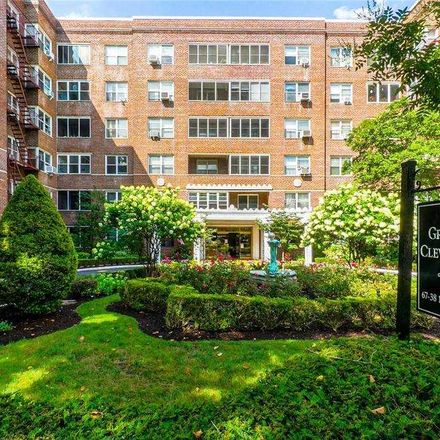Rent this 2 bed condo on 38 108th St in Forest Hills, NY