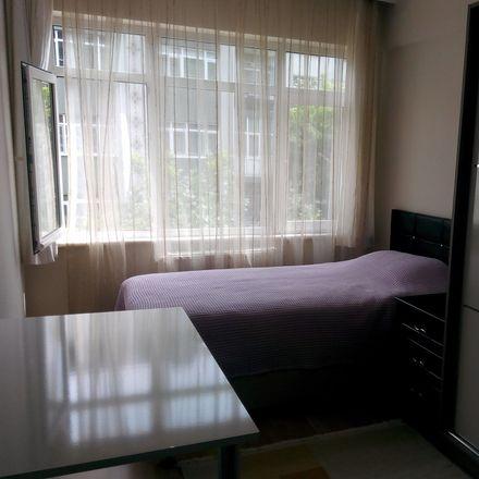 Rent this 2 bed apartment on Gruptrekking in Dereboyu Caddesi no 60, 34347 Beşiktaş