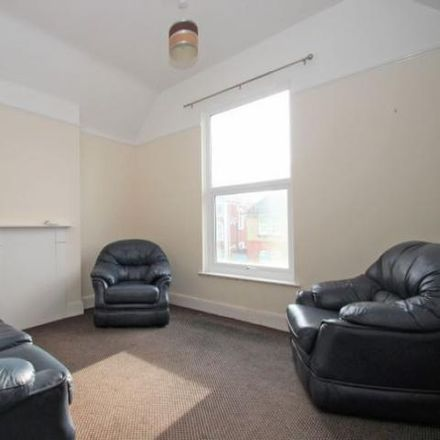 Rent this 2 bed apartment on 48 Station Avenue in Sandown PO36 8HL, United Kingdom