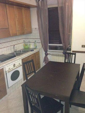 Rent this 1 bed room on Via dei Latini