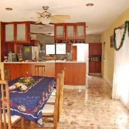 Rent this 2 bed apartment on Mérida in Rinconada de Chuburná, YUCATÁN