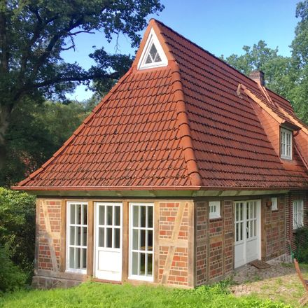 Rent this 2 bed apartment on Asendorf in LOWER SAXONY, DE