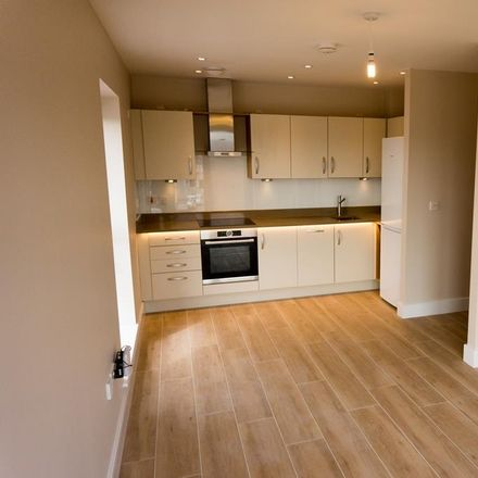 Rent this 1 bed apartment on Fordham House in Birmingham Road, Stratford-on-Avon CV37 0BE