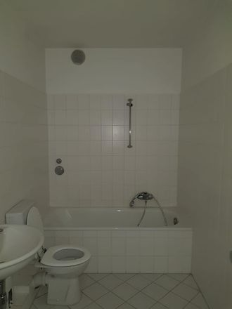 Rent this 4 bed apartment on Insterburger Weg 7 in 21465 Reinbek, Germany