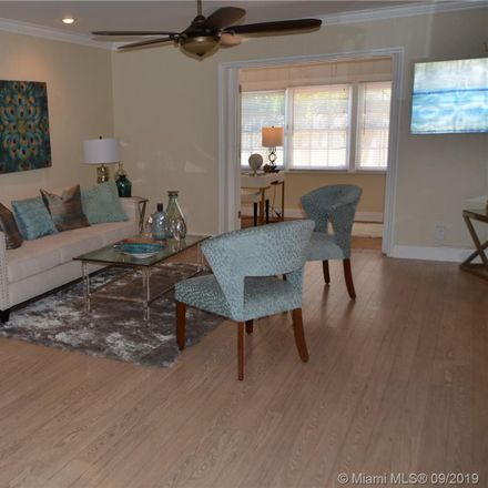 Rent this 3 bed house on 2313 E Las Olas Blvd in Fort Lauderdale, FL
