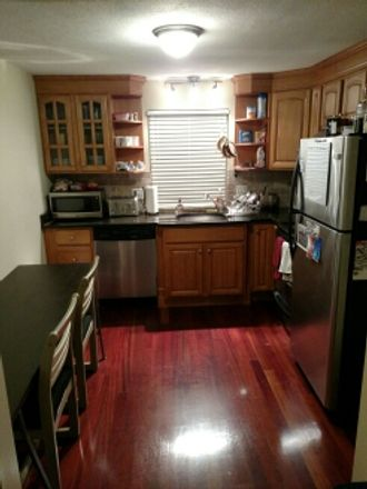 Rent this 1 bed room on 475 Sea Street in Quincy, MA 02169