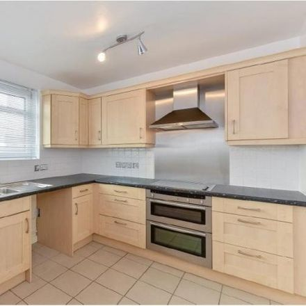 Rent this 2 bed apartment on Chester Close South in London NW1 4JG, United Kingdom
