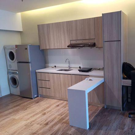 Rent this 0 bed apartment on Pantai Dalam in 50614 Kuala Lumpur, Malaysia