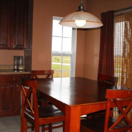 Rent this 4 bed house on 45 Brielle Way in Magnolia, DE