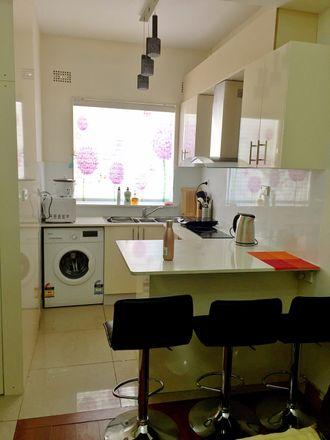 Rent this 1 bed apartment on 23 Parramatta Road