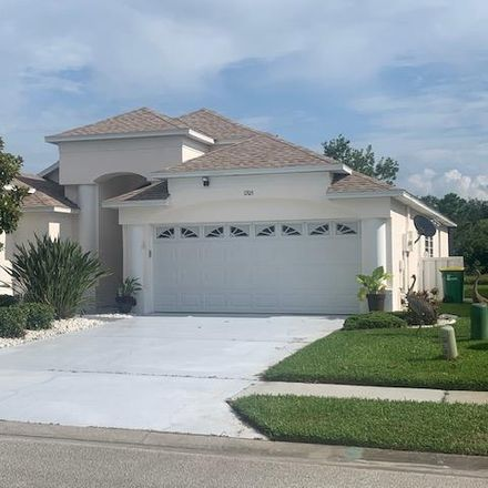 Rent this 3 bed apartment on Sun Gazer Dr in Rockledge, FL