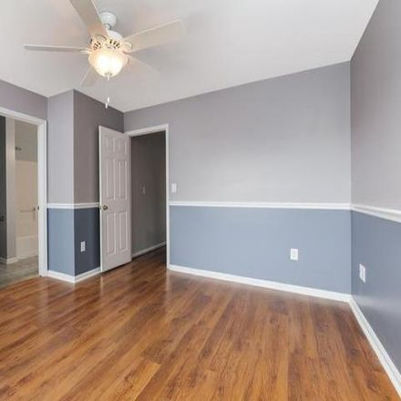 Rent this 2 bed condo on 8806 Fox Circle in White Marsh, Baltimore County