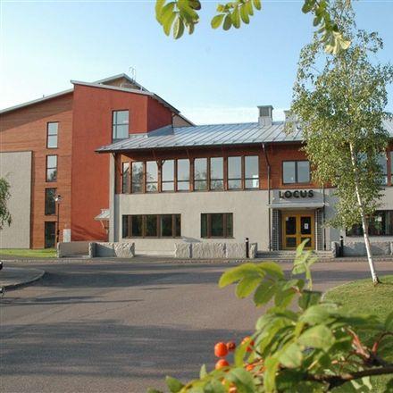 Rent this 1 bed apartment on Kornstigen in 784 51 Borlänge, Sweden