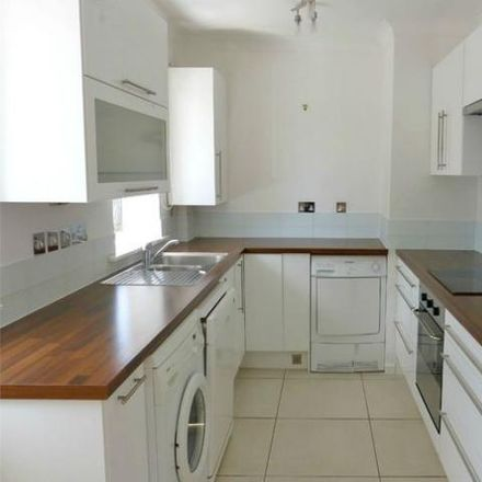 Rent this 2 bed apartment on Windsor House in South Oxfordshire RG9 1PZ, United Kingdom